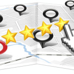 Business Reviews Improve Local SEO Campaigns