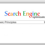 Content Writing and The 3 Basic SEO Principles