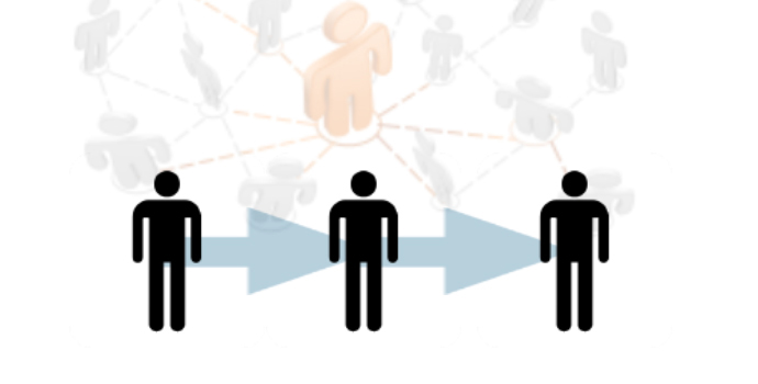 how to scale link building campaigns