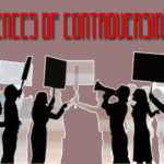 Can Publishing Controversial Content Backfire?