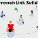 Effective Outreach Strategies for Link Building