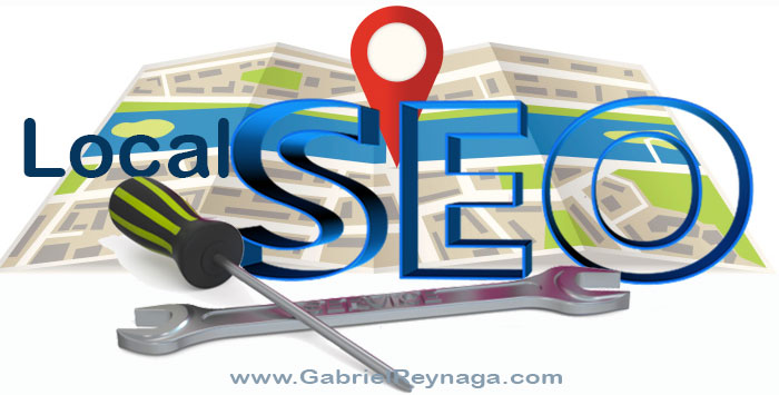 top 10 best local seo tools