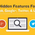Hidden Social Media Features You Should Know
