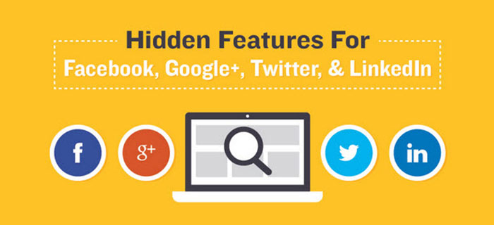 Hidden-Social-Media-Features-You-Should-Know