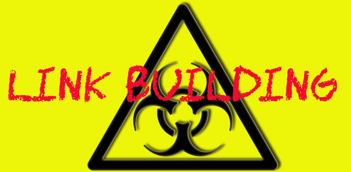cheap link building