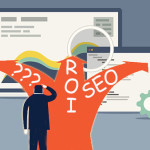 Is SEO Enough to Increase ROI?