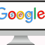 Google Removes Right Side Ads for Desktop Searches